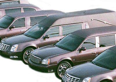 GCW_CARS_3-940x1121