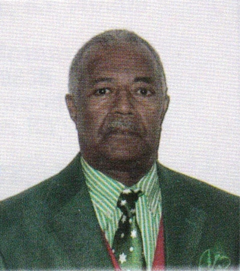 Gc Williams Funeral Home Louisville Kentucky