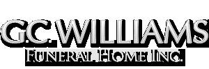GC Williams